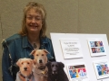 flat-pets-bztat-blogpaws-2014
