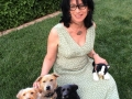flat-pets-susan-rover-outside-blogpaws-2014