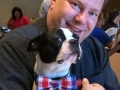 jim-jacobson-new-friend-blogpaws-2014