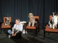 tom-with-dog-guests-blogpaws-2014