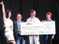 winn-feline-donation-blogpaws-2014
