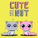 App Review: Cute or Not
