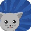Galactikitties logo