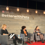 10 Things I Learned at the Purina Better with Pets Summit