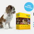 Rosetta Stone for Dogs