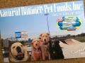 flat-pets-tillman-postcard-blogpaws-2014