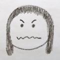 Agnes, my depression