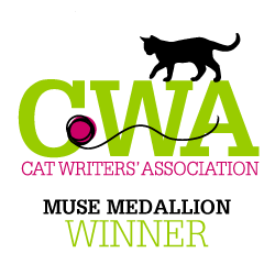 Muse Medallion Winner