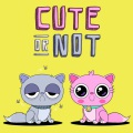 Cute or Not -- the new app from Buzz Feed