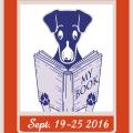 National Dog Week 2016 Promoting Literacy