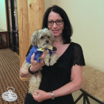 Scenes from #BlogPaws, Pet Blogging Conference