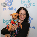 Highlights from BarkWorld: Tuna, Sophia, Gus, Shorty and more